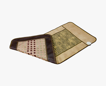 Double size heating mat